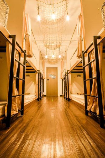 อาคารพาณิชย์ 2900000 กรุงเทพมหานคร เขตวัฒนา คลองตันเหนือ